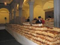Haring en Wittebrood uitreiking 04