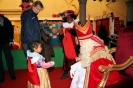 Sinterklaashuis 02