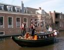 Haarlemmertrekvaart-06