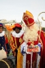 Sint Nicolaas intocht 20