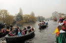 Sint Nicolaas intoch 13