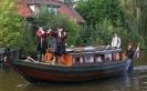 Haarlemmertrekvaart-04