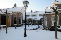 Barend van Namenhofje  4