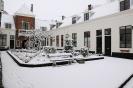 Sint Jacobs- of Crayenboschhofje