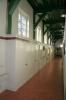 Sint Elisabeth Gasthuishof 7