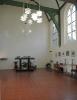 Sint Elisabeth Gasthuishof 4