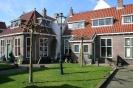 Barend van Namenhofje  12