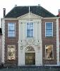 Meermansburg 1