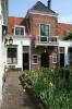 Sint Jacobs- of Crayenboschhofje  2