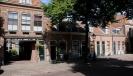 Hof van Venetie  3