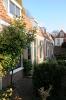 Willemshof