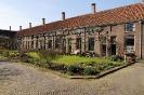 Meermansburg  5
