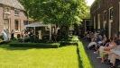 Leidse Hofjes (Almshouses)_446