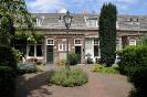Sint Janshofje  6