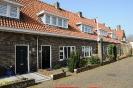 Justus Carelhuis  6