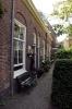 Sint Janshofje 11