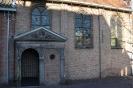Sint Elisabeth Gasthuishof 2