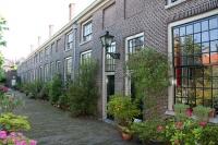 Meermansburg  17