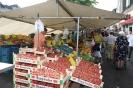 Groenten en Fruit  6