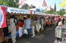 Leidse Markt - Heden en verleden_147