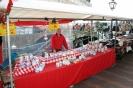 Leidse Markt - Heden en verleden_167