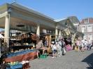 Leidse Markt - Heden en verleden_177
