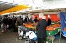 Leidse Markt - Heden en verleden_188
