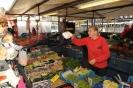 Leidse Markt - Heden en verleden_197
