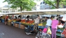 Leidse Markt - Heden en verleden_215
