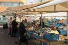 Leidse Markt - Heden en verleden_222