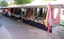 Leidse Markt - Heden en verleden_43