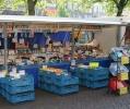 Leidse Markt - Heden en verleden_63