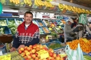 Groenten en fruit  5