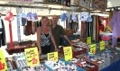 Leidse Markt - Heden en verleden_74
