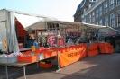 Leidse Markt - Heden en verleden_80