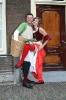 Pilgrim Fathers + Rembrandtfestival_11
