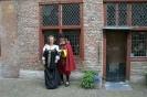 Pilgrim Fathers + Rembrandtfestival_127