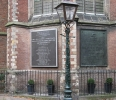 Pilgrim Fathers + Rembrandtfestival_132