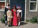 Pilgrim Fathers + Rembrandtfestival_14