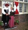 Pilgrim Fathers + Rembrandtfestival_157
