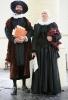 Pilgrim Fathers + Rembrandtfestival_158