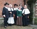 Pilgrim Fathers + Rembrandtfestival_161