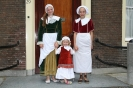 Pilgrim Fathers + Rembrandtfestival_164