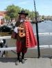 Pilgrim Fathers + Rembrandtfestival_168