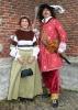 Pilgrim Fathers + Rembrandtfestival_21