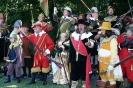 Pilgrim Fathers + Rembrandtfestival_25