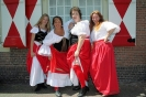 Pilgrim Fathers + Rembrandtfestival_2