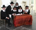 Pilgrim Fathers + Rembrandtfestival_30