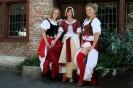 Pilgrim Fathers + Rembrandtfestival_34