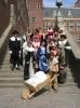Pilgrim Fathers + Rembrandtfestival_40